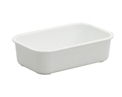 Internal Bath Tub White