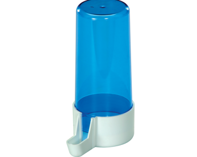 Forenze Siphon 6.5 oz Blue